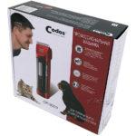 Codos CP-9500 в коробке (в упаковке)