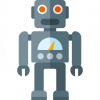 Объявления О Продаже Ветери... - последнее сообщение от Робот автопубликатор